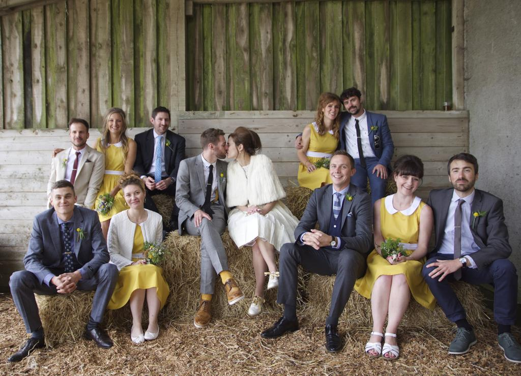 Swift Wedding 2015 251