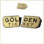 Golden Rules Golden Ticket