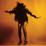 last-shadow-puppets-album-everything-you-come-expect